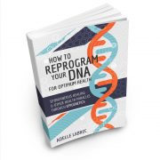 reprogram-dna-book