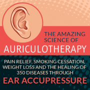 amazing-science-of-auriculotherapy-rv2