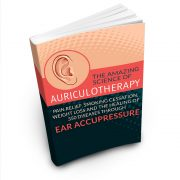 auriculotherapy-book