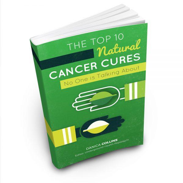 top-10-cancercure