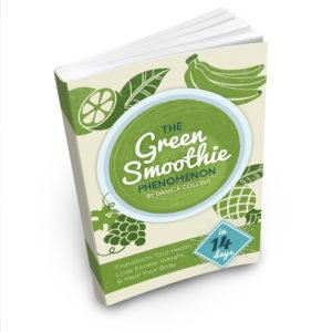 green-smoothie-book