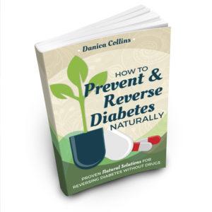 reverse-diabete-book