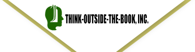 Think-Outside-the-Book, Inc.